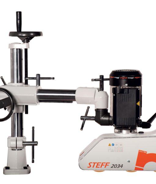 steff-power-feeder