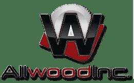 Wood working Machinery | Wide Belt Sanders & Wood Shapers | Used Panel Saw