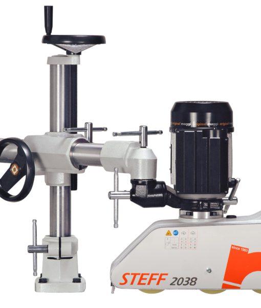 steff-2038-01