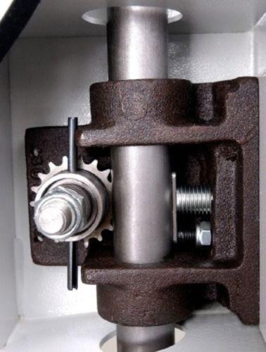 Mini Max Mm16 Bandsaw Wood Working Machinery