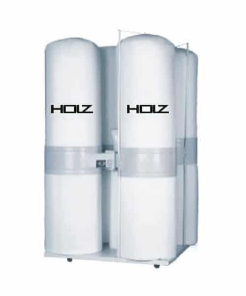 Holz 10 Hp website