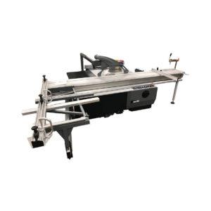 sliding table saw