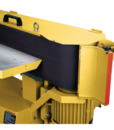 Powermatic edge sander 2